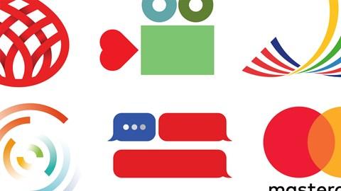 logo design online courses classes training tutorials on lynda rh lynda com