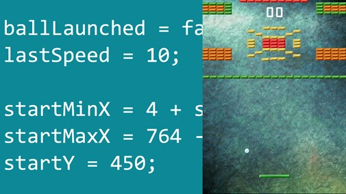 Building a Physics-Based Platformer in GameMaker Studio Using GML