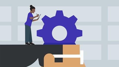 IBM Training and Tutorials | Lynda com