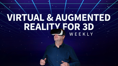 Animation blueprint event graph virtual augmented reality for 3d weekly malvernweather Gallery