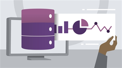 course illustration for SQL Tips, Tricks, & Techniques