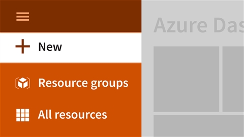 course illustration for Microsoft Azure: Core Functionalities
