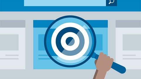 Google Ads - Online Courses, Classes, Training, Tutorials on