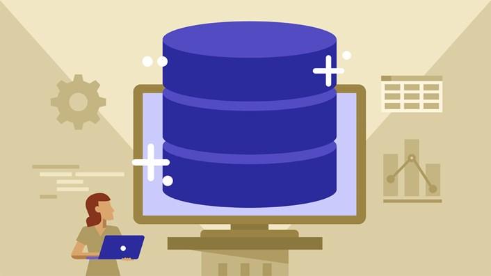 Web Servers and APIs using C++