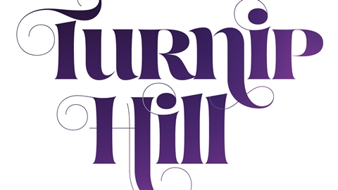 how to do typography