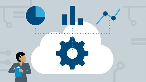 Learning Cloud Computing: Monitoring And Operations
