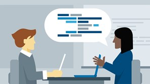 Nail Your C# Developer Interview