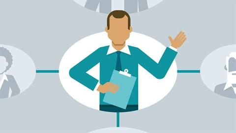 how to become a senior marketing manager