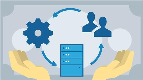 course illustration for Learning Program Management