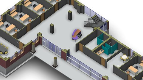 Revit For Interior Architecture Lynda