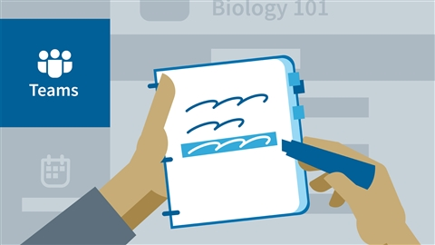 Microsoft Classroom - Online Courses, Classes, Training