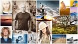 Creating A Photography Portfolio
