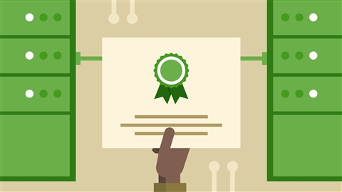 course illustration for CompTIA Server+ (SK0-004) Cert Prep: 2 Server Architecture