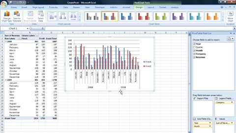Ediblewildsus  Nice How To Print A Chart Full Page Excel   Microsoft Excel Charts  With Heavenly Math Worksheet  Excel  Charts In Depth How To Print A Chart Full Page Excel With Charming How To Calculate Irr On Excel Also Filter On Excel In Addition Ot Calculation In Excel And New Horizons Excel Training As Well As Excel Combine Additionally Powerpivot For Excel  Download From Lbartmancom With Ediblewildsus  Heavenly How To Print A Chart Full Page Excel   Microsoft Excel Charts  With Charming Math Worksheet  Excel  Charts In Depth How To Print A Chart Full Page Excel And Nice How To Calculate Irr On Excel Also Filter On Excel In Addition Ot Calculation In Excel From Lbartmancom