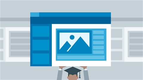 powerpoint online courses classes training tutorials on lynda