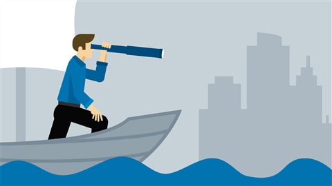 course illustration for Business Development Foundations