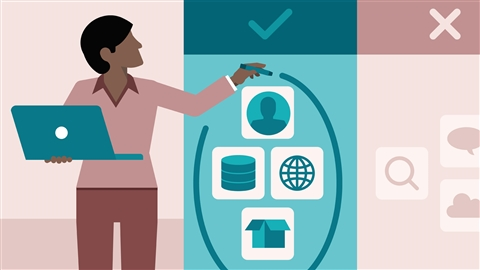 course illustration for Ecommerce: Scoping Projects