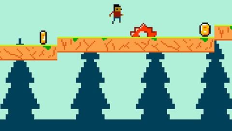Learning HTML5 Game Development