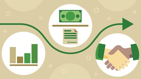 Character Design Salary : Negociación estratégica