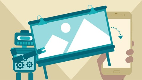 course illustration for Programmatic Advertising Foundations