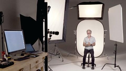 Lighting Online Courses Cles Training Tutorials On Lynda