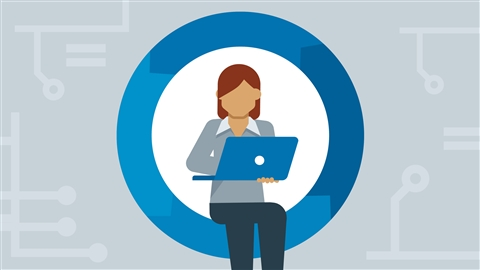 Google Surveys - Online Courses, Classes, Training