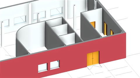 AutoCAD Working With Drawings Exported From Revit Preview Course