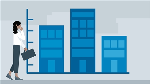 course illustration for Data Analytics for Business Professionals