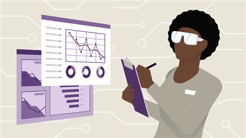 course illustration for Meta-analysis for Data Science and Business Analytics