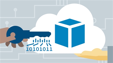 Amazon Web Services: Data Security
