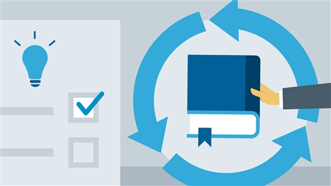 course illustration for Exam Tips: PMI Agile Certified Practitioner (PMI-ACP)®