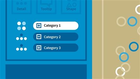 tableau online courses classes training tutorials on lynda