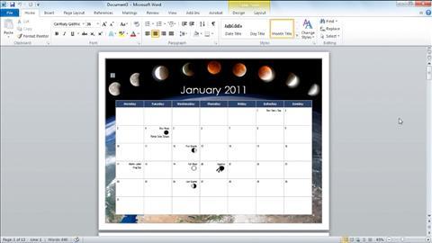 free  print artist 2003 software