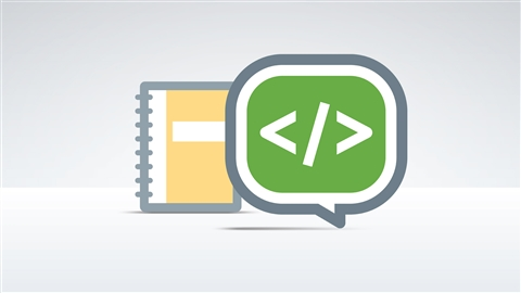 course illustration for Python 3 Essential Training