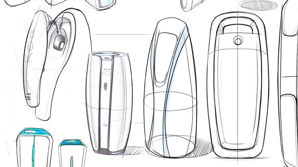 Drawing For Product Designers Kevin Henry Pdf