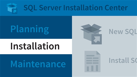 SQL Server - Online Courses, Classes, Training, Tutorials on Lynda
