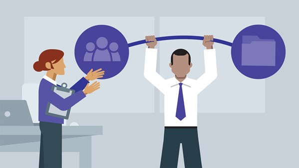 bsbmgt617a develop and implement a business How to develop a business growth strategy  too often, companies take a year to develop a strategy and, by the time they're ready to implement it, the market has changed on them, says mcfarland.