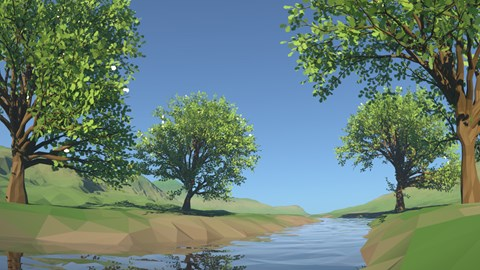 course illustration for Maya: Rendering with Arnold 5