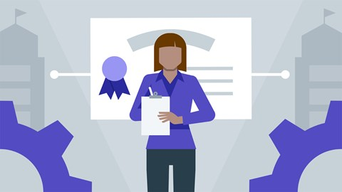 Introduction to the SHRM-CP Certification Exam