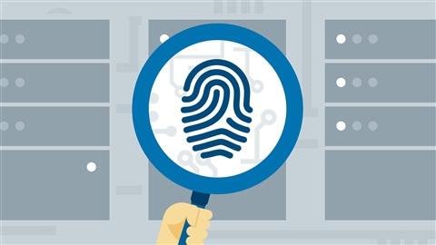 course illustration for CISSP Cert Prep: 7 Security Operations