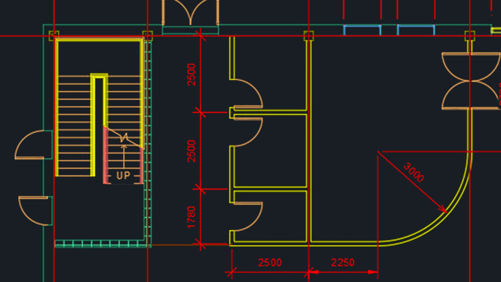 Stupendous Autocad Electrical Essential Training 2018 Linkedin Learning Wiring Digital Resources Funapmognl