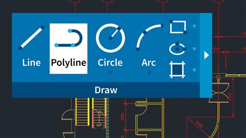 2D Drawing - Online Courses, Classes, Training, Tutorials on