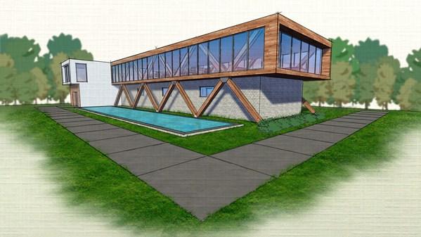 2d Landscape Design Software Free