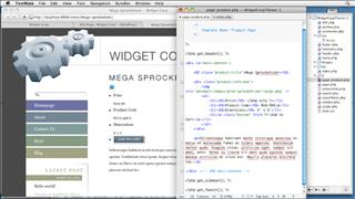 WordPress 3: Creating and Editing Custom Themes