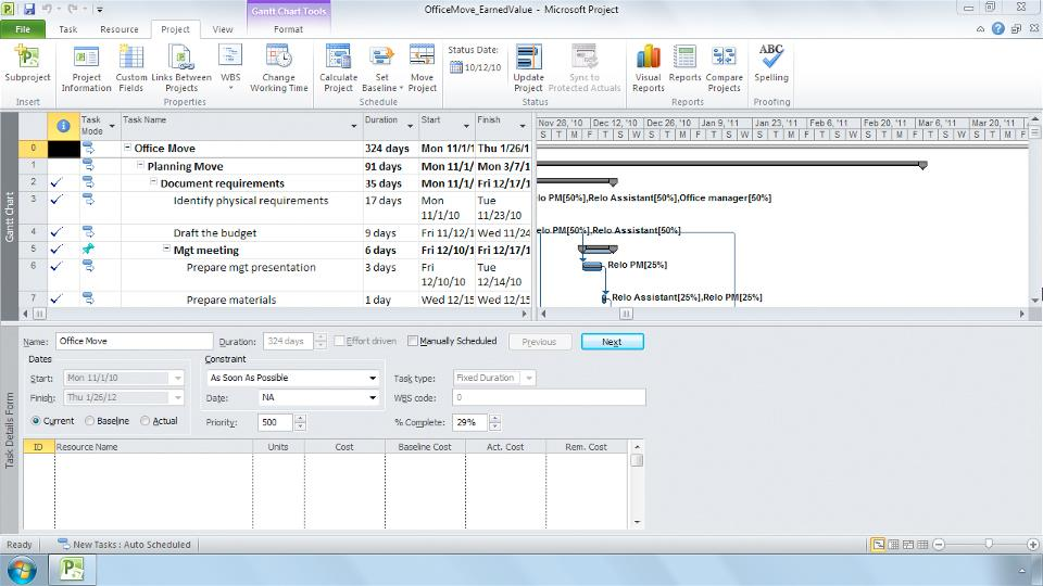 how to get pmi pdus for free