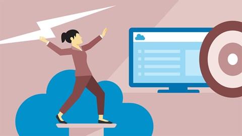 Salesforce com Training and Tutorials | Lynda com