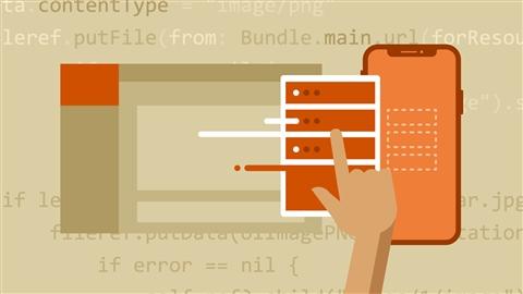 Firebase - Online Courses, Classes, Training, Tutorials on Lynda