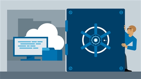 SharePoint - Online Courses, Classes, Training, Tutorials on