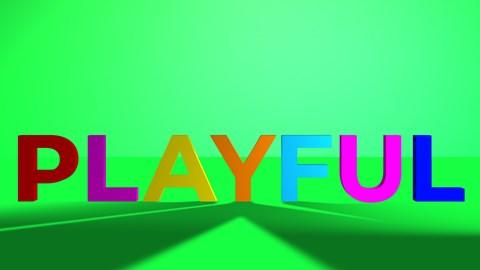 premiere pro online courses classes training tutorials on lynda