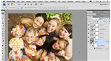 Image for Photoshop CS4 for Photographers: Desktop Printing Techniques